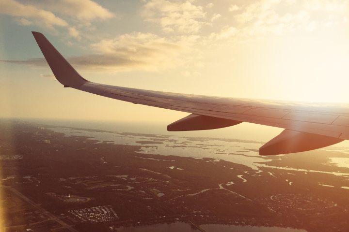 aerial-aerial-view-aeroplane-59519 (1)